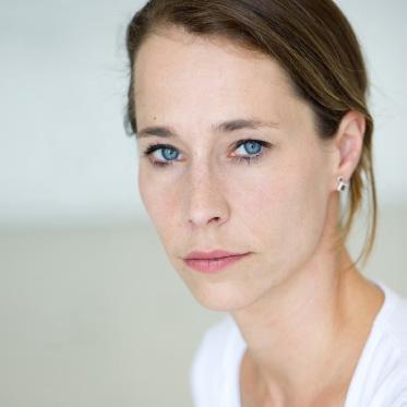 Julia Kunze